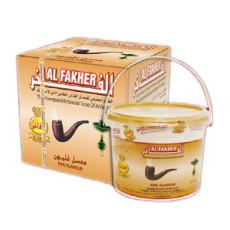 Табак Al Fakher - Курительная Трубка 1000 гр.