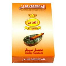 Табак Al Fakher - Сигара 50 гр.