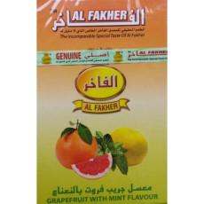 Табак Al Fakher - Грейпфрут с Мятой 50 гр.