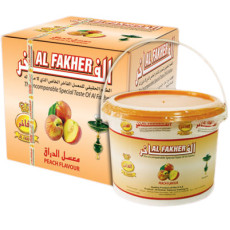 Табак Al Fakher - Персик 500 гр.