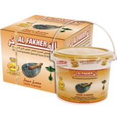Табак Al Fakher - Сигара 1000 гр.