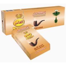 Табак Al Fakher - Курительная Трубка 50 гр.