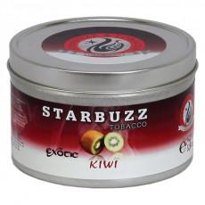 Табак Starbuzz - Kiwi (Киви) 250 гр.
