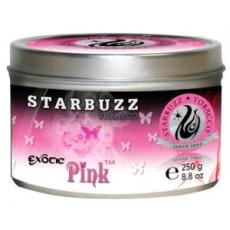 Табак Starbuzz - Pink  250 гр.
